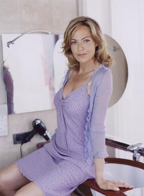 Alexandra Vandernoot naked 206