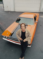 William Fichtner picture G458548