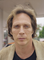 William Fichtner picture G458549