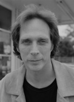 William Fichtner picture G458550