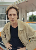 William Fichtner picture G458551