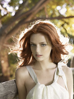 Lydia Hearst Shaw picture G458607