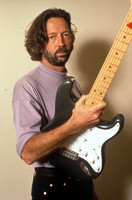 Eric Clapton picture G458869