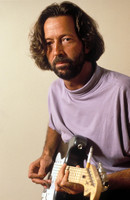 Eric Clapton picture G458870