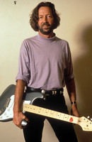 Eric Clapton picture G458871
