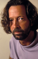 Eric Clapton picture G458872