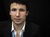 Mark van Bommel picture G458874