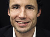 Mark van Bommel picture G458875