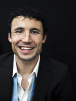Mark van Bommel picture G458876