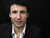 Mark van Bommel picture G458877