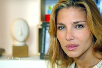 Elsa Pataky picture G458889