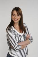 Kate Ford picture G186065