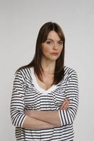 Kate Ford picture G13891