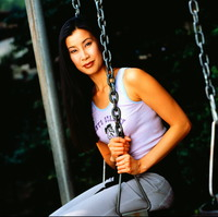 Lisa Ling picture G458931