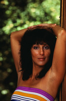 Cher picture G459041