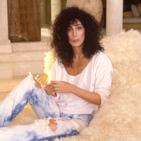 Cher picture G459042