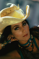 Cher picture G459043