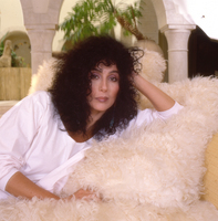 Cher picture G459044