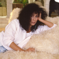 Cher picture G459046