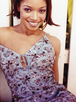 Tamala Jones picture G459063
