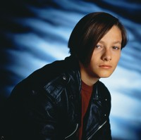 Edward Furlong picture G459087