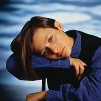 Edward Furlong picture G459094