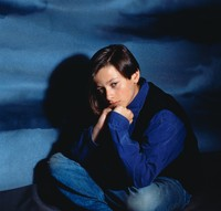 Edward Furlong picture G459097