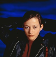 Edward Furlong picture G459099