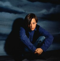 Edward Furlong picture G459101