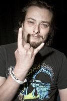 Edward Furlong picture G459102