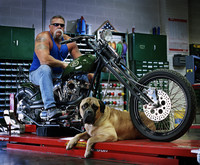 Paul Teutul picture G459161