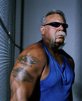 Paul Teutul picture G459162