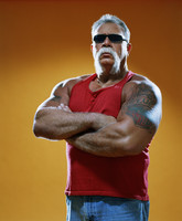 Paul Teutul picture G459164