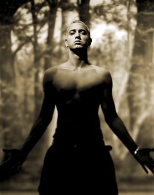 Eminem poster G459393