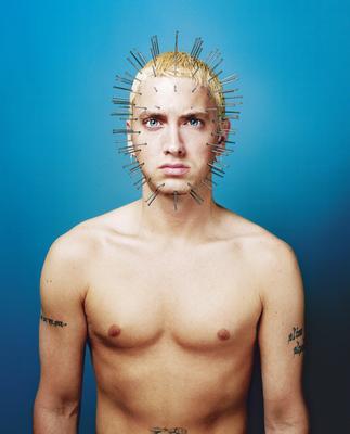 Eminem poster G459408