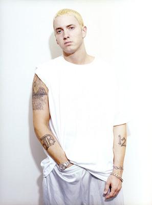 Eminem poster G459412