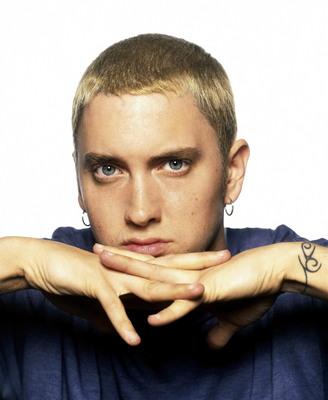 Eminem poster G459415