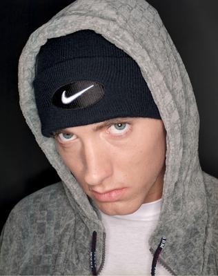 Eminem poster G459416