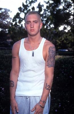 Eminem poster G459423