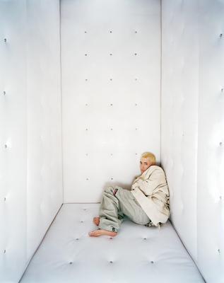 Eminem poster G459425