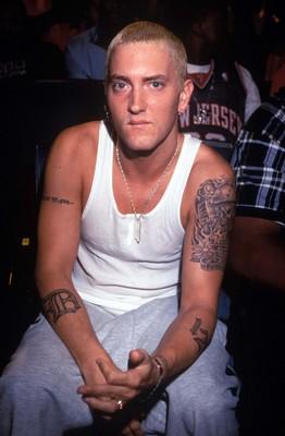 Eminem poster G459429