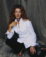 Celine Dion picture G129136