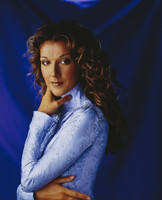 Celine Dion picture G459483