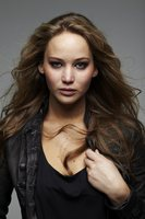 Jennifer Lawrence picture G459577