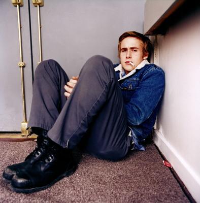 Ryan Gosling poster G459745