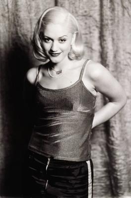 Gwen Stefani poster G459749