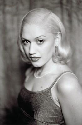Gwen Stefani poster G459752