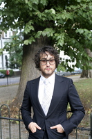 Sean Lennon picture G460211