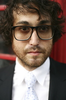 Sean Lennon picture G460214