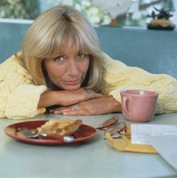 Penny Marshall picture G460276
